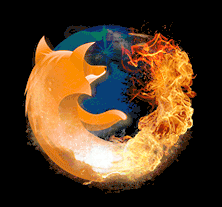 25000000_firefox.png